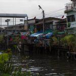 thailande_bangkok_195