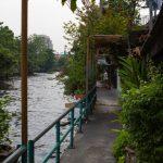 thailande_bangkok_200