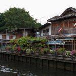 thailande_bangkok_204