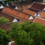 thailande_bangkok_212