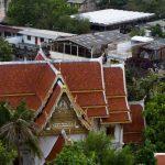 thailande_bangkok_214