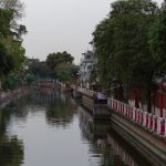 thailande_bangkok_217
