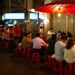 thailande_bangkok_221