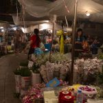 thailande_bangkok_4