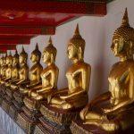 thailande_bangkok_40