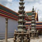 thailande_bangkok_41