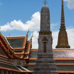 thailande_bangkok_43