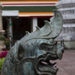 thailande_bangkok_47