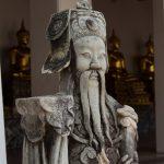 thailande_bangkok_50