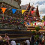 thailande_bangkok_51