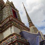thailande_bangkok_52