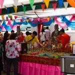 thailande_bangkok_53