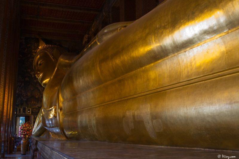 thailande_bangkok_57