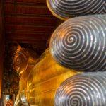 thailande_bangkok_58