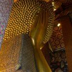 thailande_bangkok_63