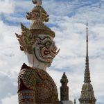 thailande_bangkok_68