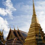 thailande_bangkok_76
