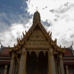 thailande_bangkok_77