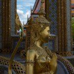 thailande_bangkok_85