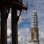 thailande_bangkok_87