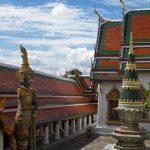 thailande_bangkok_90