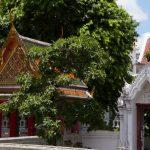 thailande_bangkok_day3_15