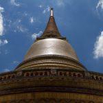 thailande_bangkok_day3_24