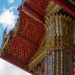thailande_bangkok_day3_26