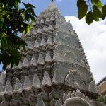 thailande_bangkok_day3_28