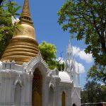 thailande_bangkok_day3_30