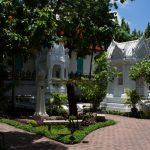 thailande_bangkok_day3_32