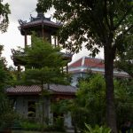thailande_bangkok_day3_46