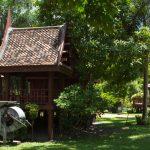 thailande_bangkok_day3_49