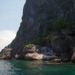 thailande_koh_lanta_58