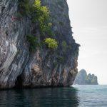 thailande_koh_lanta_62