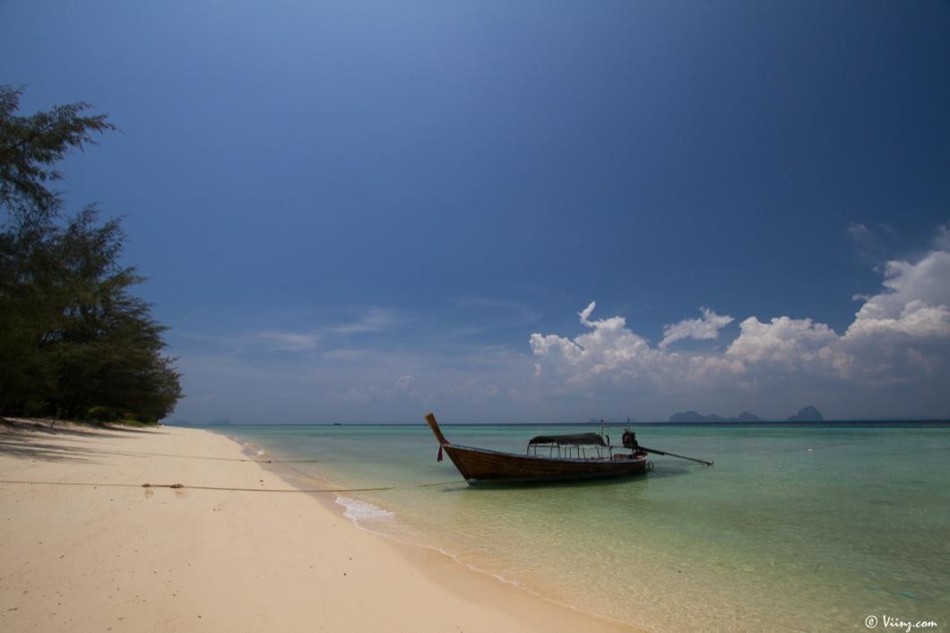 thailande_koh_lanta_73