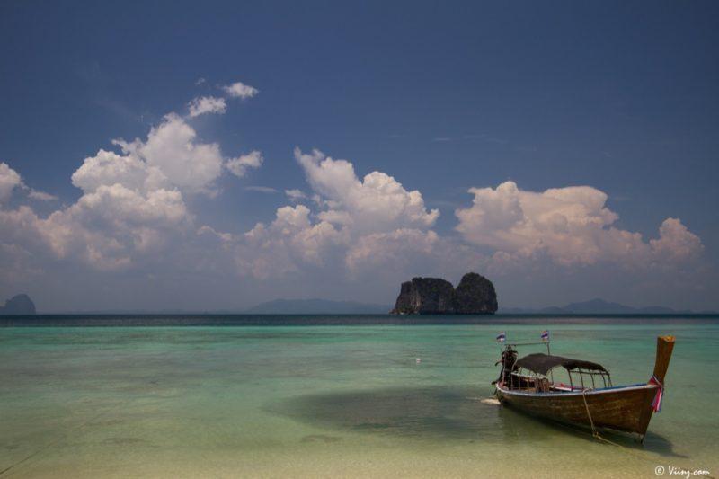 thailande_koh_lanta_75