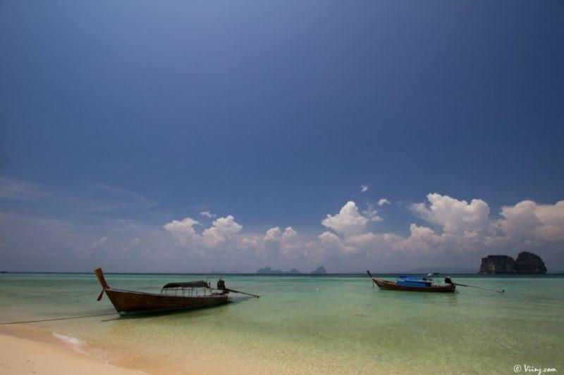 thailande_koh_lanta_77