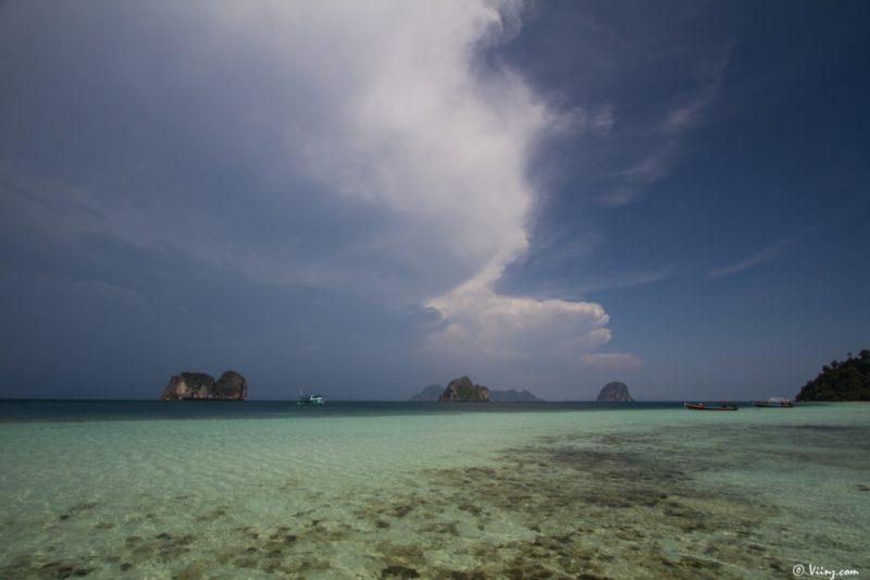 thailande_koh_lanta_85