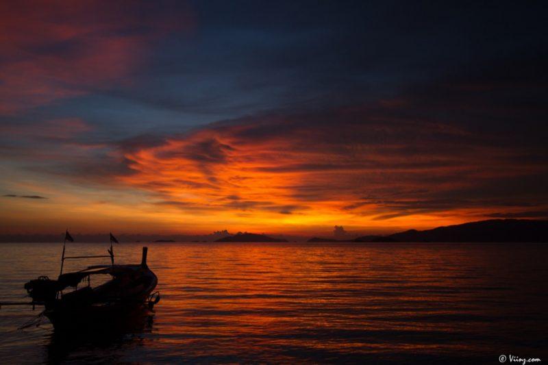 thailande_koh_lipe_24