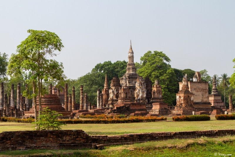 thailande_sukhothai_10