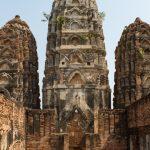 thailande_sukhothai_31