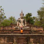 thailande_sukhothai_38