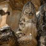 thailande_sukhothai_42