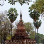 thailande_sukhothai_56
