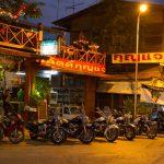 thailande_sukhothai_8