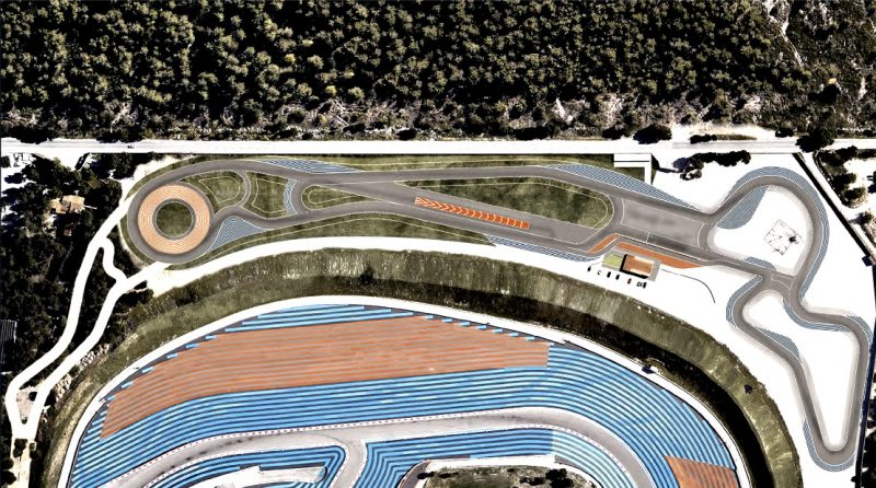 castellet_driving_center