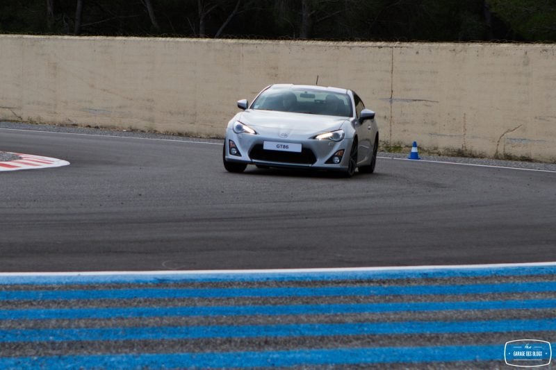 toyota_gt86_experience_castellet_10