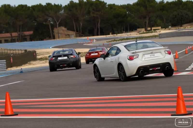 toyota_gt86_experience_castellet_13