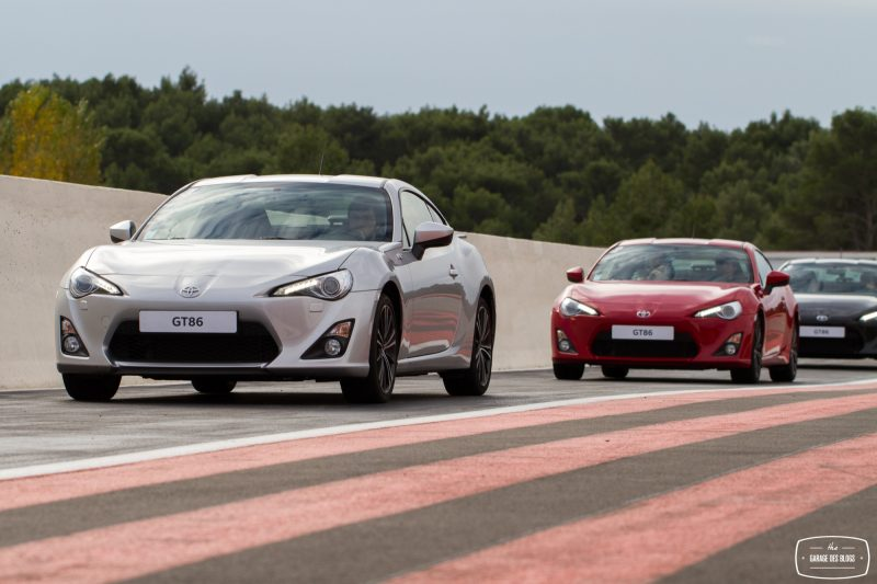 toyota_gt86_experience_castellet_17